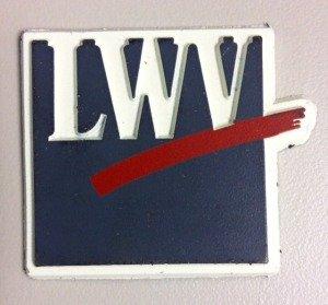 LWVmagnet