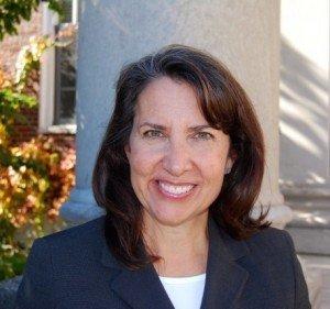 Meryl Kessler