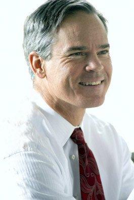 Photo of  Jeff McCormick