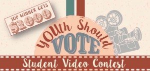 youth should vote banner 2-3