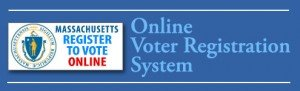 Online Voter Registration System