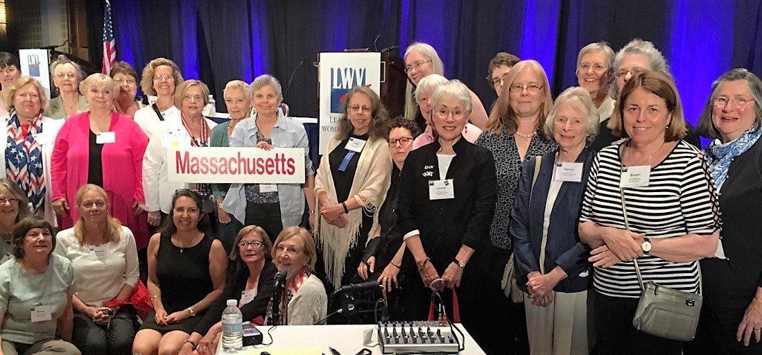 delegates cropped