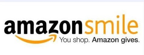 Shop Amazon For the Holidays and Support Our Citizen Education Fund